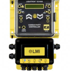 LMI Controllers